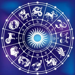 Astrologer Atalanta