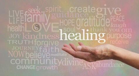 Best Spiritual Healer in Atlanta