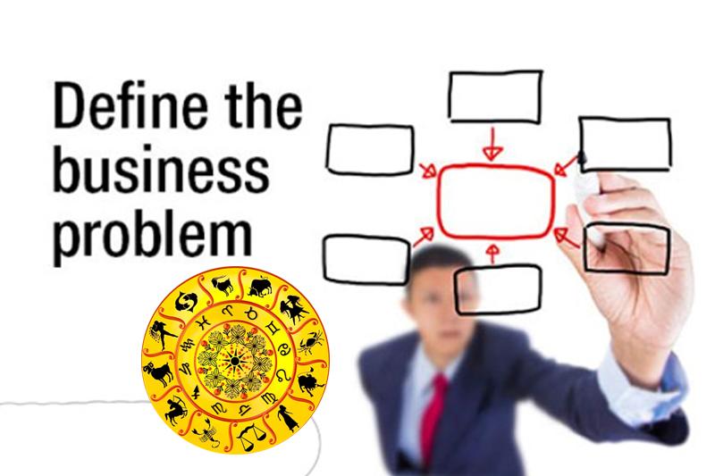 Business Problem Psychic Atlanta
